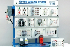 control system 3