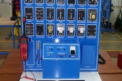 AC-DC-electrical-systems