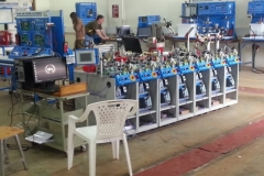 mechatronics-lab