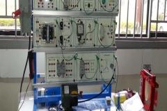 motor-control-system