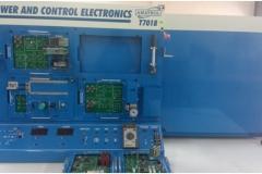power-electronics-training-system