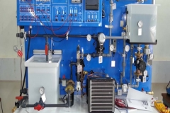 thermal-process-control-system